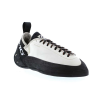 Five Ten Men's Anasazi Blanco Climbing Shoe