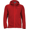 photo: Marmot Men's ROM Jacket