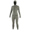 Airblaster Women's Merino Ninja Suit