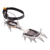 Black Diamond Sabretooth Pro