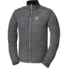66North Men's Kaldi Sweater