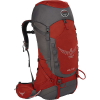 photo: Osprey Volt 60