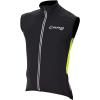 Capo Men's GS-13 Thermal Vest