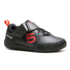 Five Ten Men's Impact VXi Clipless Shoe