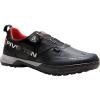 Five Ten Men's Kestrel Shoe