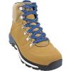 Adidas Men's CW Pathmaker Boot