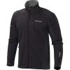 photo: Marmot Men's Leadville Jacket