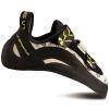 La Sportiva Women's Miura VS Climbing Shoe