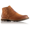 Sorel Men's Madson Chukka