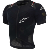 Alpine Stars Men's Evolution Jacket