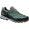 photo: Salewa Men's Mountain Trainer