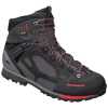 photo: Mammut Men's Ridge High GTX