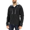 Adidas Men's All Outdoor Swift Softshell Hoodie