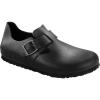 Birkenstock London Shoe