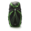 photo: Osprey Exos 38
