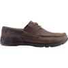 OluKai Men's Mano Deck Shoe