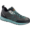 photo: Scarpa Women's Gecko Lite