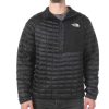 photo: The North Face Thermoball Pullover
