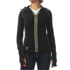 66North Women's Vik Hooded Jacket