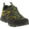 photo: Merrell Men's Capra Sport Gore-Tex