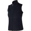 Ibex Women's Carrie Vest