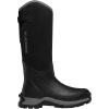 Lacrosse Men's Alpha Thermal 16IN 7.0mm Neoprene Boot