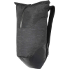 Alchemy Equipment 20L Roll Top Daypack