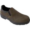 Blundstone 1322 Shoe