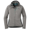 photo: Outdoor Research Men's Transition Hoody