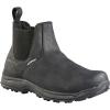 Baffin Men's Copenhagen Boot