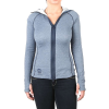 66North Women's Limited Edition Vik Hooded Sweater