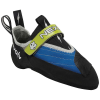 Evolv Men's Nexxo Climbing Shoe