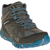 photo: Merrell Men's All Out Blaze Ventilator Mid Waterproof
