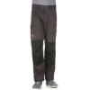 photo: Fjallraven Men's Vidda Pro Trouser