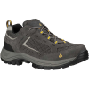 photo: Vasque Men's Breeze 2.0 Low GTX