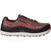 Altra Women's Olympus 2 Shoe