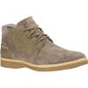 Ahnu Men's Broderick Shoe