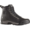Sorel Men's Sorel Paxson 64 Outdry Boot