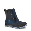 Ahnu Women's Sugar Peak Insulated Waterproof Boot