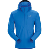 photo: Arc'teryx Men's Psiphon SL Pullover