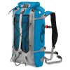 photo: Outdoor Research Drycomp Ridge Sack