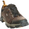 Ahnu Men's Coburn Low Waterproof Shoe