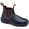 Blundstone 172 Boot