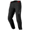 Alpine Stars Men's All Mountain 2 Pant
