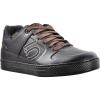 Five Ten Men's Freerider EPS Shoe