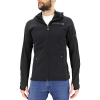 Adidas Men's Terrex Stockhorn Fleece Jacket
