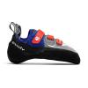Evolv Men's Luchador SC Climbing Shoe