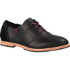 Ahnu Women's Emery Shoe