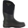 Bogs Men's Ultra Tall Boot