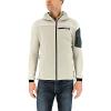 Adidas Men's Terrex Stockhorn Fleece Hooded Jacket
